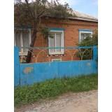 *Продам дом в центре Печенег