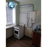 >Продам 2 комнатную кв-ру в пгт Эсхар