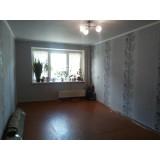 >Две комнаты в общежитии в Чугуеве