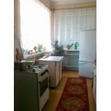 >Срочно продам добротный дом в пгт Эсхар, 73 кв.м