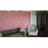 >Продам в Чугуеве дом общ.пл. 200 кв.м