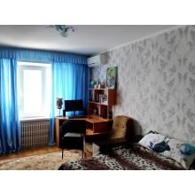 >Продам в центре Чугуева 2 к.кв. с дорогим ремонтом