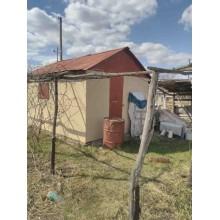 >Продам  дачный участок в садовом товариществе «Затока» рядом с Артемовским заливом и Печенежским водохранилищем