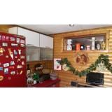 *Продам шикарный дом в живописном   месте Чугуева – Башкировка