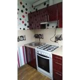 *Продам 3 к.кв  в Чугуеве с капитальным  современным ремонтом