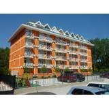 >Aпартамент-студию в Болгарии на популярном курорте Солнечный берег