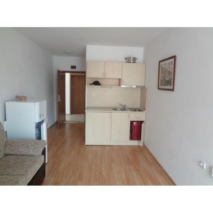 Купить квартиру в болгарии недорого с указанием цены
