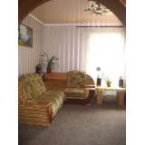 >Продам добротный дом в п. Эсхар, 83кв.м
