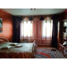 >Продам в Чугуеве часть дома на 2 отдельных входа
