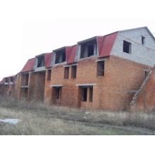 >Комплекс зданий на 7 га