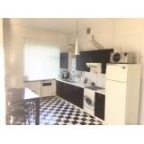 >Продам 2х этажный дом вблизи реки в Чугуеве