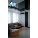 >Продам в Чугуеве 3 комнатную квартиру с евроремонтом