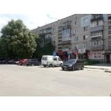 >Сдам в центре Чугуева (р-н Автостанции) помещение пл. 150 кв.м