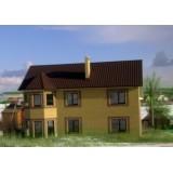 >Продам дом 300 кв.м