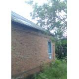 Продам дом в Кицевке