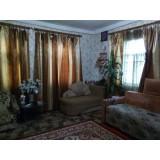 >В пгт Малиновка продам дом пл. 134 кв.м