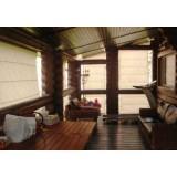 >Продам в охраняемом коттеджном посёлке на Старом Салтове деревянный дом 100 кв.м