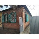 *Продам ½ дома в Чугуеве, 53 кв.м, р-н Авиатор