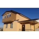 *Продам шикарный 2х этажный дом в г.Чугуев