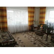>Срочно продам роскошный дом в п. Эсхар