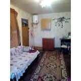 >Продам комнату в общежитии в Чугуеве