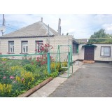 >В пгт. Чкаловское продам добротный дом с удобствами