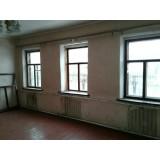 >Дом в с. Коробочкино, 72 кв.м
