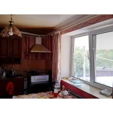 >Продам дом в Чугуеве пл. 53,7 кв.м