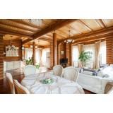 >Продам классный дом в экологически чистом месте у реки Северский Донец.