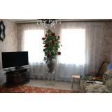 >Продам дом с качественным ремонтом в центре п. Эсхар