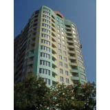 >Продам прекрасные квартиры  по ул. Героев Сталинграда