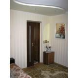 >Продам в Башкировке 1 к.кв., 2/5, пл. 36 кв.м, комната 20 кв.м