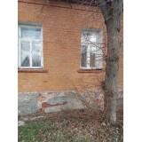 >Продам в центре Чугуева часть дома квартирного типа