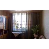 >Продам добротный дом в пгт Малиновка