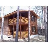>Продам 2 эт. дом в элитном коттеджном поселке в сосновом лесу
