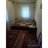 >Продам часть дома в Чугуеве