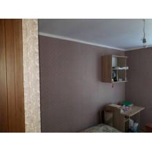 >Продам очень хорошую квартиру на 2 этаже 5-ти этажного дома