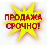 *Продам в Чугуеве 1 к.кв , красная линия