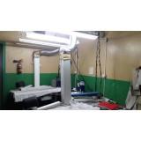 >Продам действующий бизнес в Чугуеве - швейное производство в отдельно стоящем здании