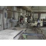 >Деревообрабатывающее производство в Чугуеве