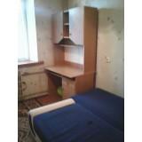 Продам тёплую, светлую 3-х комнатную квартиру улучшенной планировки