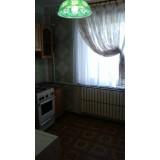 >Продам в Чугуеве 2 комн. квартиру с автономным отоплением