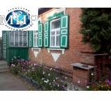 *Продам добротный дом в центре п.Малиновка