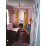 Продам дом в Чугуеве, красивое живописное место