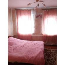 >В Чугуеве продам 1-2 дома пл. 54 кв.м