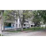 >В центре Чугуева продам 2 к.кв. под бизнес