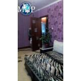 >В Чугуеве продается 2х комнатная гостинка со своим с/у
