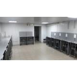 >Сдам помещение 72 кв.м в центре Чугуева
