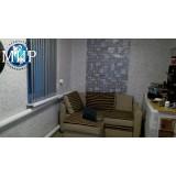 >Продам уютный дом в Башкировке, пл. 65 кв.м
