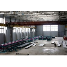 >Продам действующий производственный комплекс